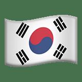 Flag Quiz Question 1
