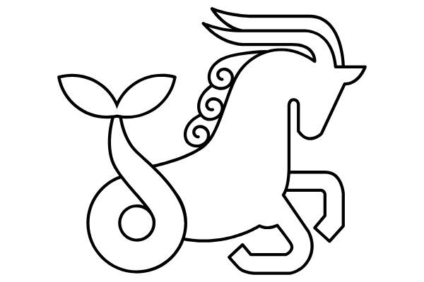 Zodiac Quiz 1