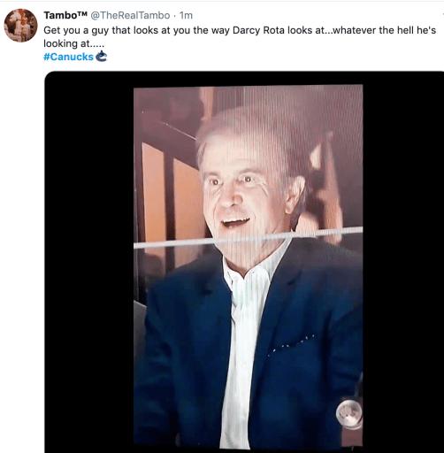 Screen Shot 2019-10-10 at 1.06.29 AM.png
