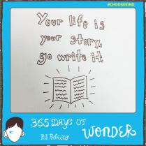 Wonder_365_Polaroid_18