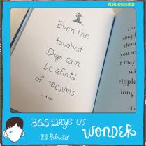 Wonder_365_Polaroid_33