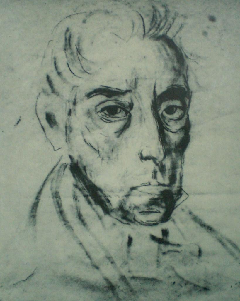 Bry De Casas Theodor Las