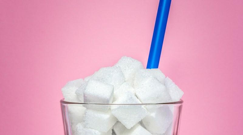 soft drink, sugar in drink