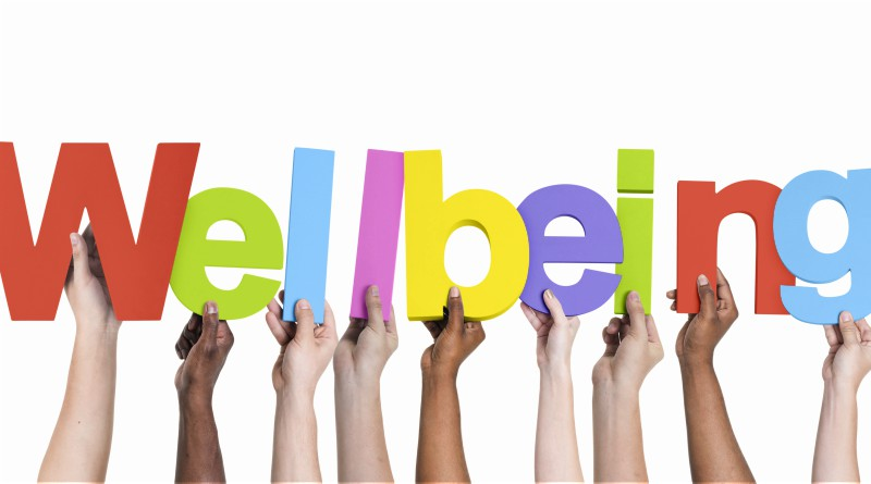 The WSLHD employee wellbeing will launch with a week-long festival across the district. Picture: iStock