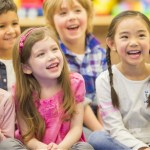 It's time to update your Working With Children Check