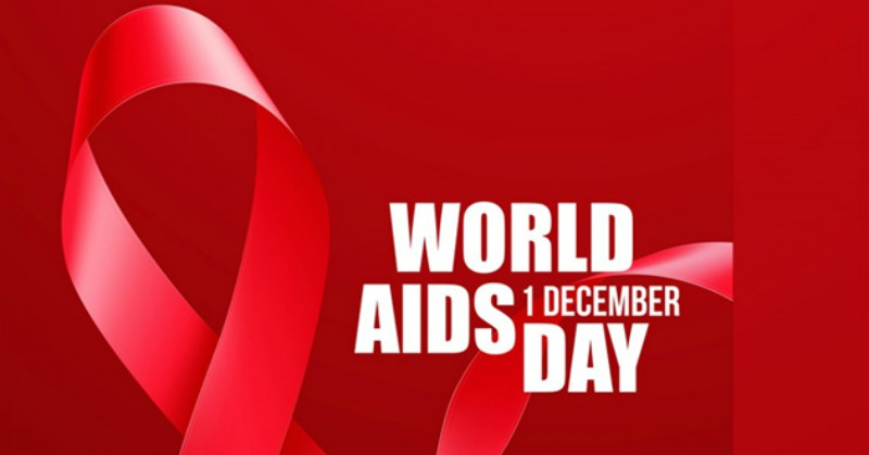 Worlds Aids Day quiz – prizes to be won! – thepulse org au