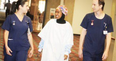 Westmead Womens and Newborn Health