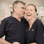 Westmead Hospital: The home of true love
