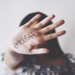 Free domestic violence awareness training
