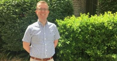 Dutch pharmacist lands dream job