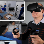 Westmead team receives $50,000 grant from gaming giant for heart attack simulator