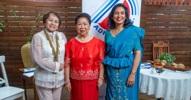 Western Sydney Filipino Forum set to tackle diabetes