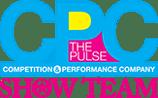 cpc_logo-showteam-logo