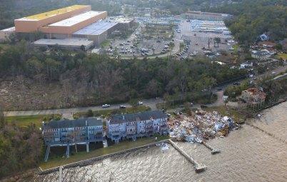 TornadoAerials-022416-001-2