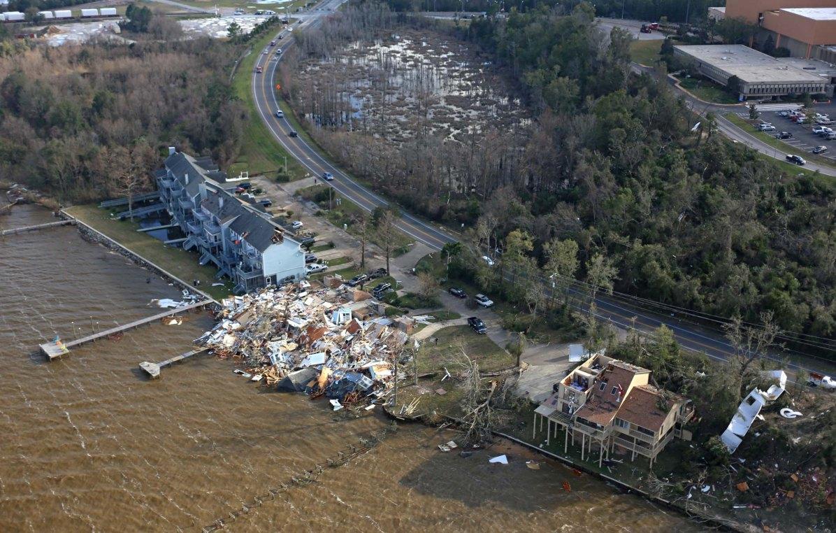 TornadoAerials-022416-002-2