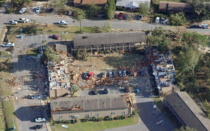 TornadoAerials-022416-011-2