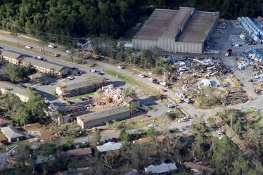 TornadoAerials-022416-013-2