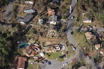 TornadoAerials-022416-014-2