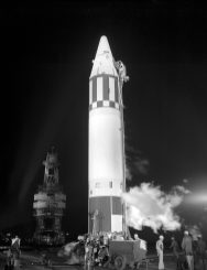 Jupiter_AM-18_pre-launch