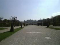 Belvederepark