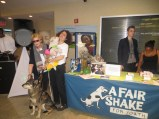 Lyme-Aid Benefit Pawty 016