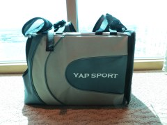 YAP Sport Bag