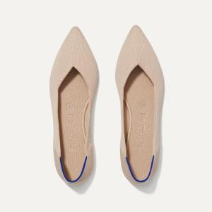 Rothy's The Point Flats – Save $20!