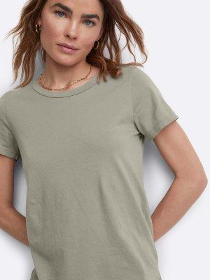MATE Organic Cotton T-Shirt