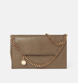 Stella McCartney Falabella Mini Shoulder Bag