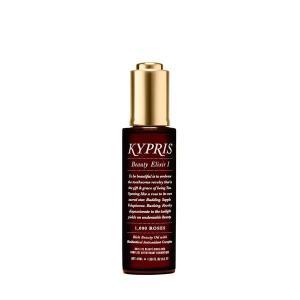 KYPRIS BEAUTY Beauty Elixir I
