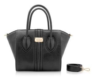 "Alexandra K 1.4 – Grape ""Leather"""