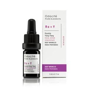 ODACITE Ro + Y | Deep Wrinkles