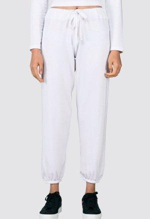 Bleusalt  Classic Sweatpants – Save $20!