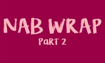 Episode 007 – NAB Wrap Part 2