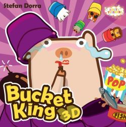 bucket-king-3d