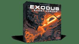 exodus-copy