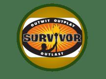 Survivor Badge