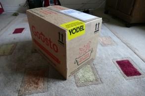 New Toy 001 (2)