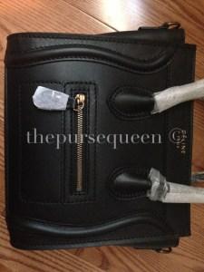 celine-nano-luggage-black-mini-micro-authentic-replica