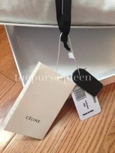 celine-nano-luggage-tags-authentic