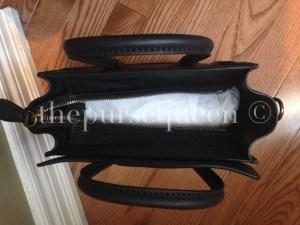 stuffing-protection-celine-nano-bag