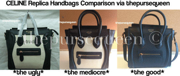 celine-replica-bags-good-bad-ugly-review