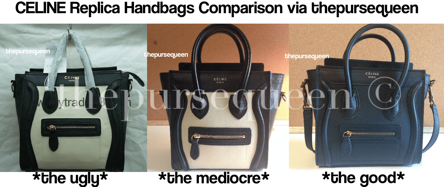 9c6ebd98630 celine-replica-bags-good-bad-ugly-review