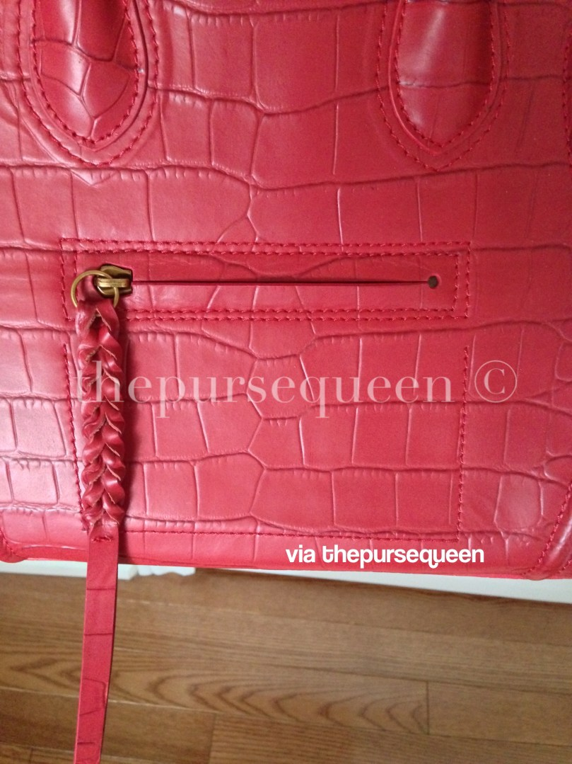 celine-replica-bags-zipper