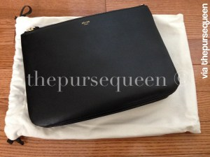 celine-trio-black-authentic-vs-fake-real-vs-replica