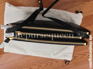 celine-trio-zipper-black-authentic-vs-replica