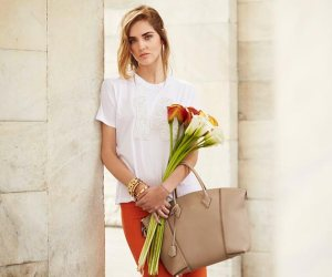 Chiara_Ferragni_for_Louis_Vuitton_Soft_Lockit_handbag_campaign5