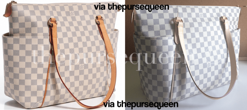 damier-azur-totally-fake-vs-real-replica-vs-authentic