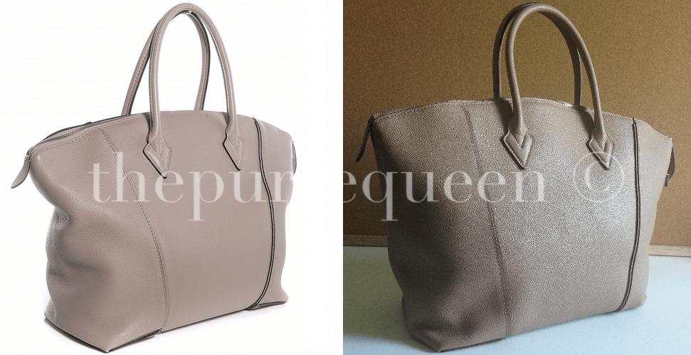 835221bf5da1 louis vuitton Archives - Authentic   Replica Handbag Reviews by The ...
