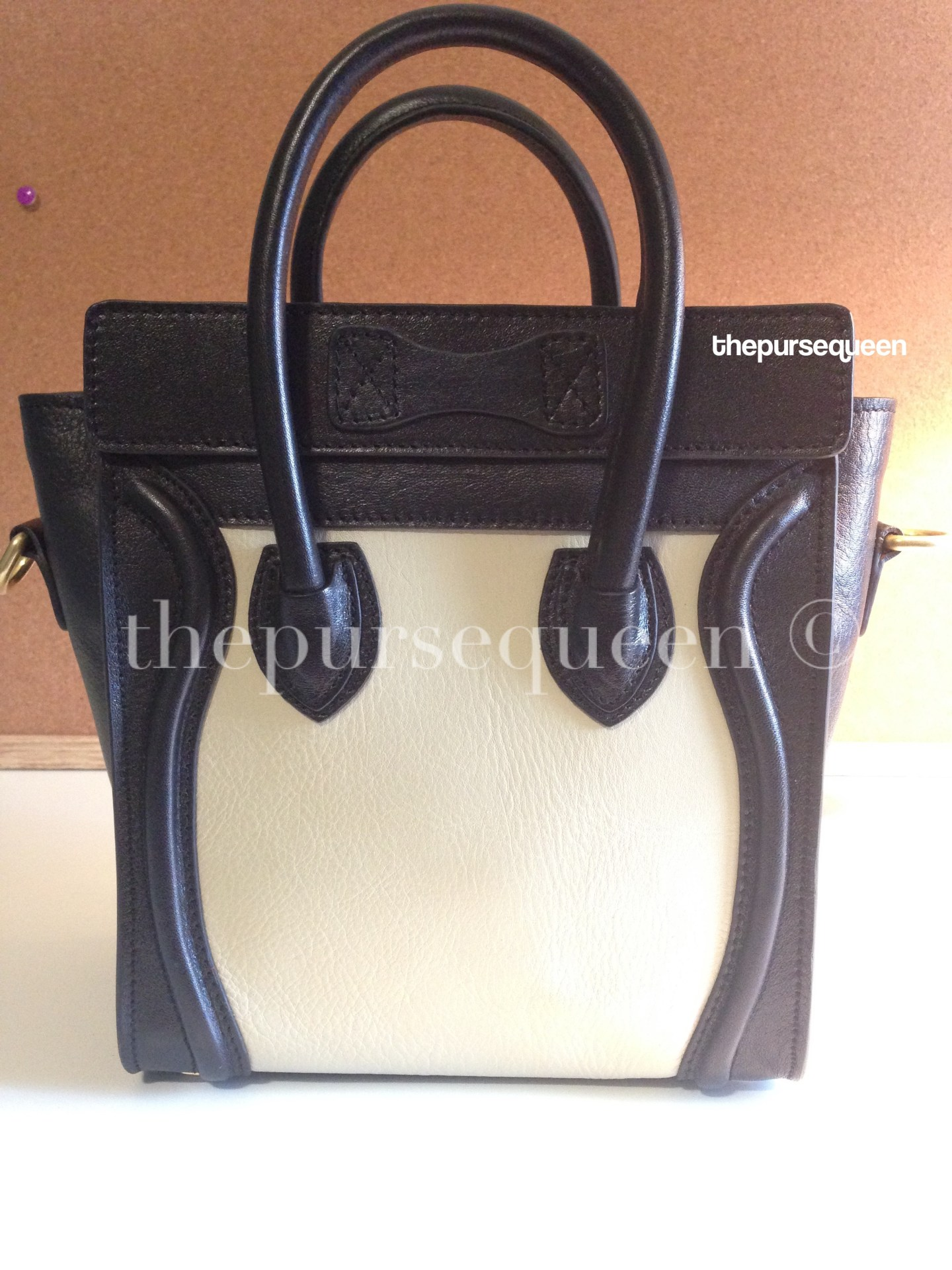 celine-nano-replica-back-of-bag